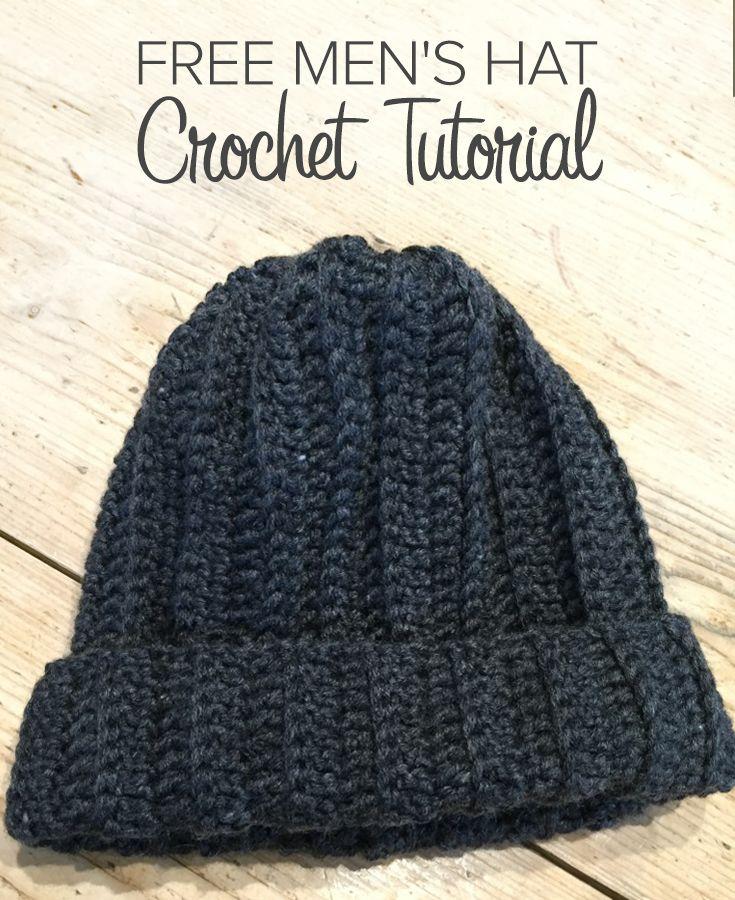 1000+ ideas about Crochet Yarn on Pinterest.