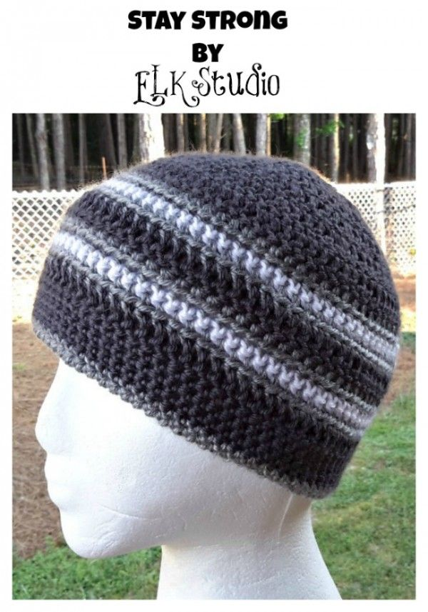 1000+ images about Crochet on Pinterest.