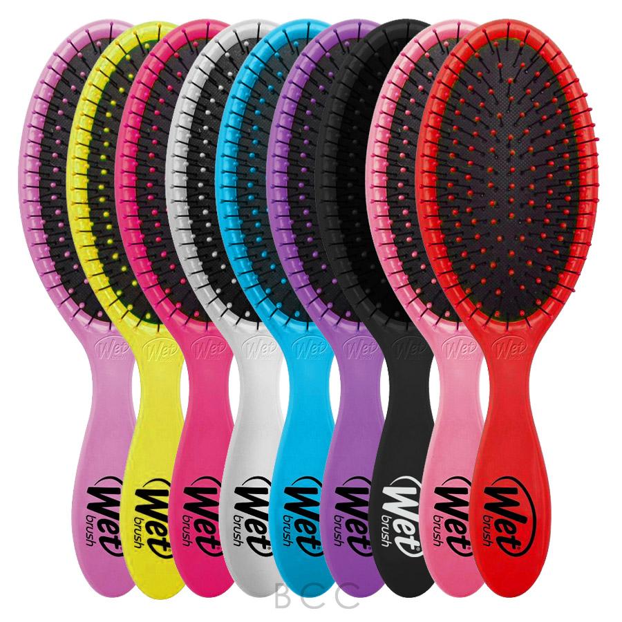 America\'s favorite detangling hairbrush.