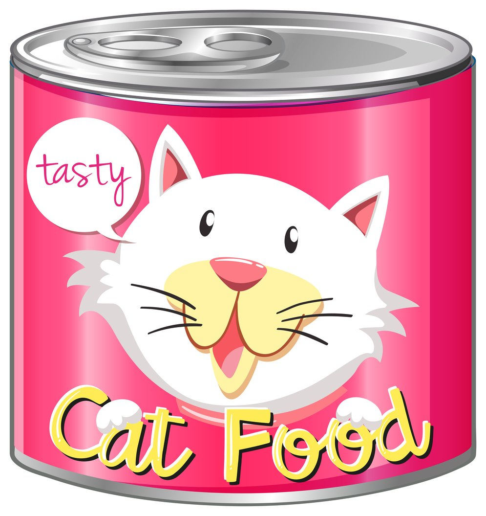 What Makes Canned Cat Food A Suitable Choice.