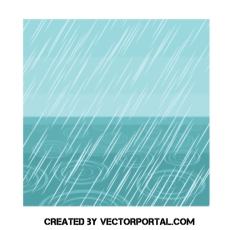 wet clothes clipart free vectors.