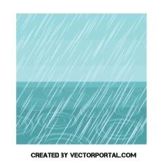 wet clothes clipart free vectors.