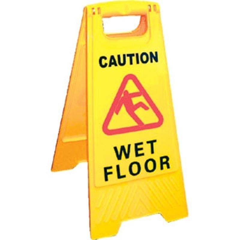 Wet Floor Clipart Clipground