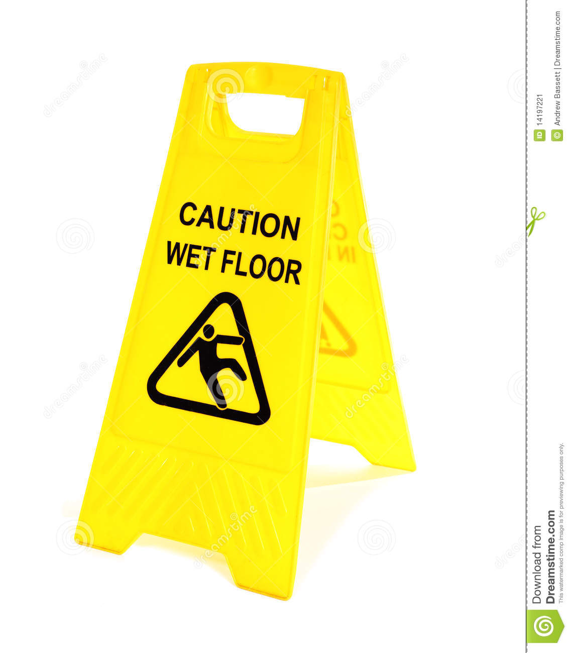 Wet Floor Clipart Free Cliparts Download Images