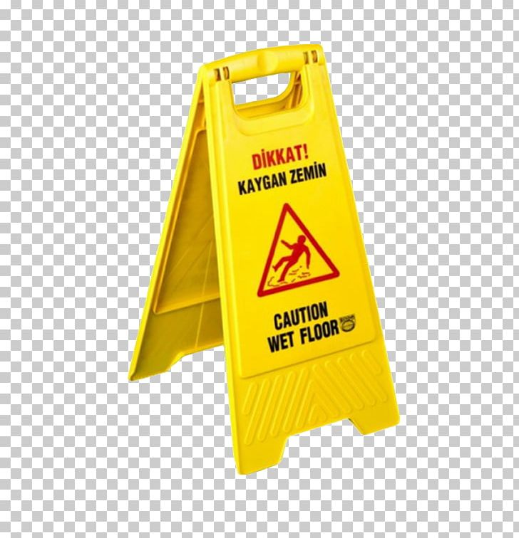 Wet Floor Sign Cleaning Public Toilet Safety PNG, Clipart.