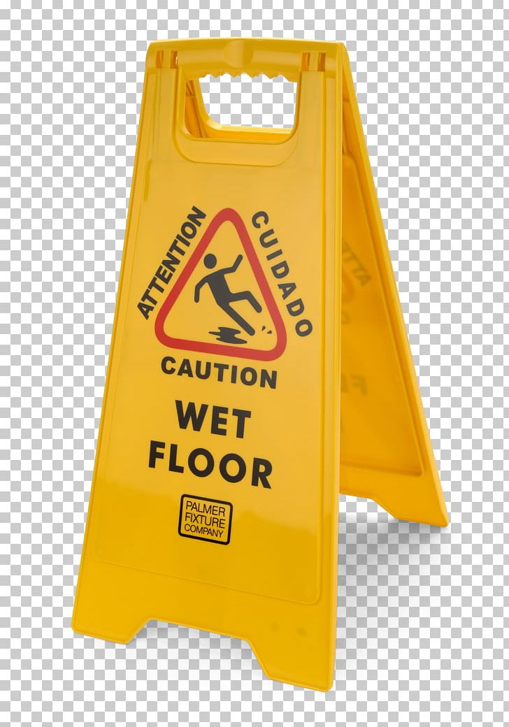 Wet Floor Sign Warning Sign Safety Hand Dryers PNG, Clipart.