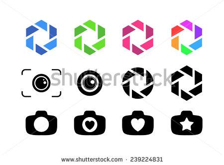 Lense Stock Photos, Royalty.