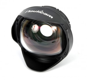 The Ultimate Guide To Underwater Wet Lenses.