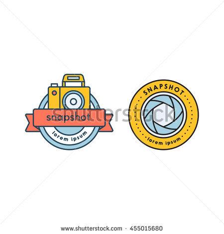 Two Lenses Stock Photos, Royalty.