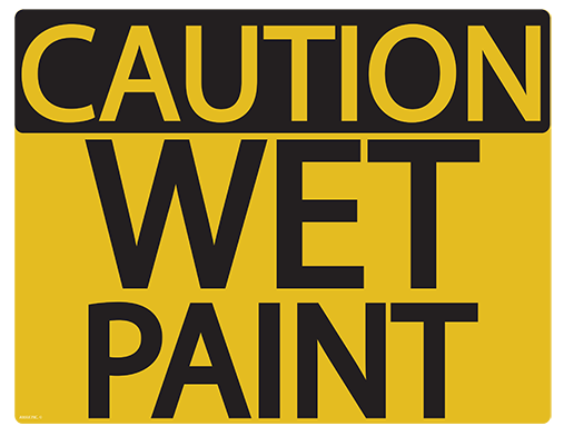 Free Wet Paint Cliparts, Download Free Clip Art, Free Clip.