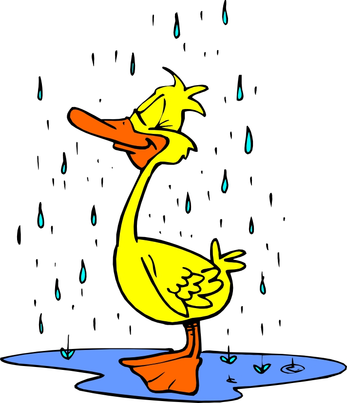 Free Rain Cartoon, Download Free Clip Art, Free Clip Art on.