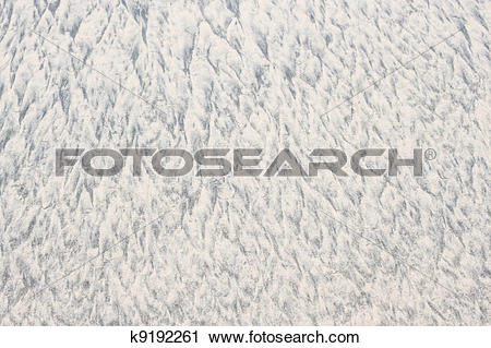 Clipart of Wet sand texture k9192261.