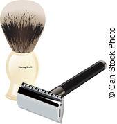 Shaving Illustrations and Clipart. 7,032 Shaving royalty free.