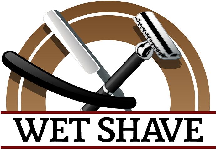 Wet Shavers Club.