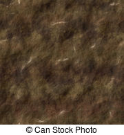 Wet stone seamless generated hires texture Illustrations and.