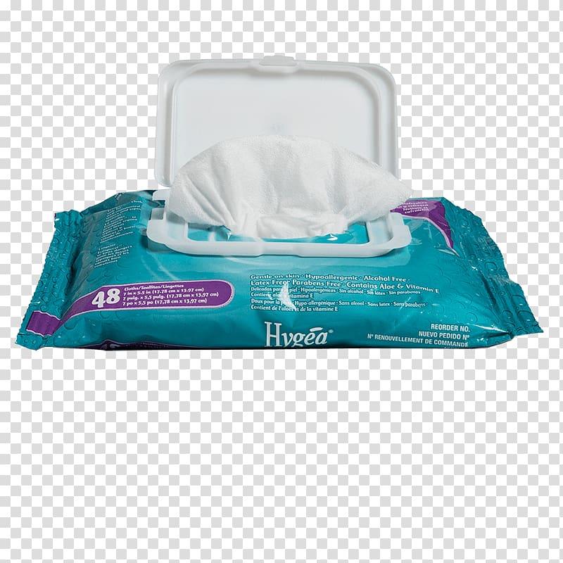 Toilet Paper Wet wipe Kleenex, toilet paper transparent.