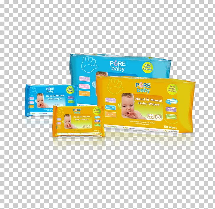 Wet Wipe Lotion Infant Baby Shampoo Child PNG, Clipart, Baby.
