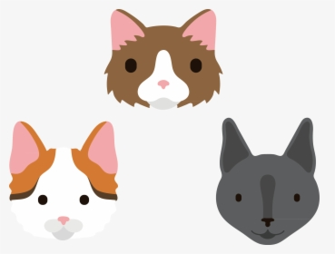 Whiskers PNG Images, Transparent Whiskers Image Download.