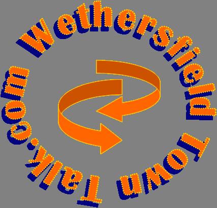 Wethersfield Town Talk.com.