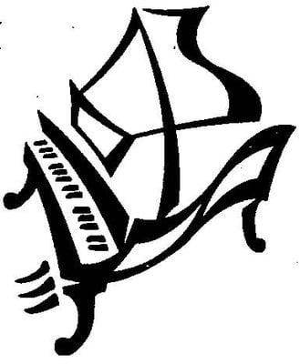 Jazzman Entertainment.