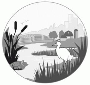 Wetlands: Resources.