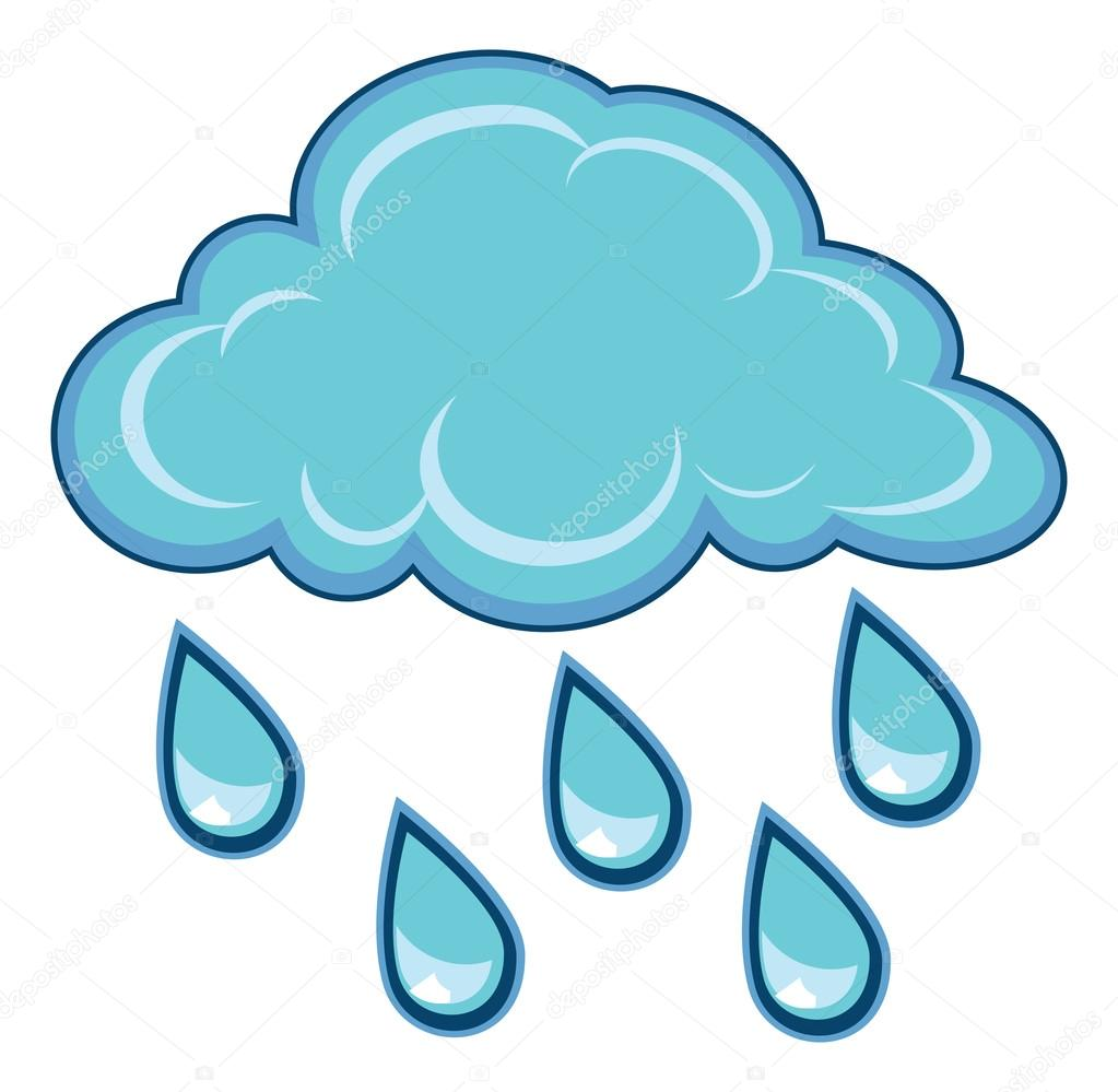Clipart wetter 6 » Clipart Station.