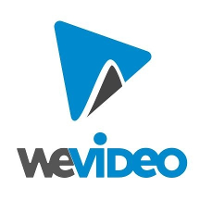 Working at WeVideo.