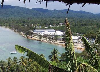 Sepik River Papua New Guinea Wewak Day Tour.