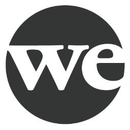 WeWork Reviews.