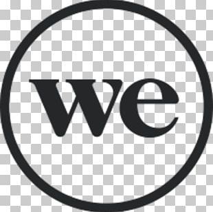 Wework PNG Images, Wework Clipart Free Download.