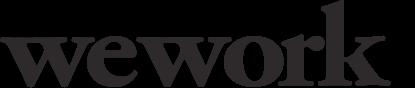 File:WeWork logo.png.