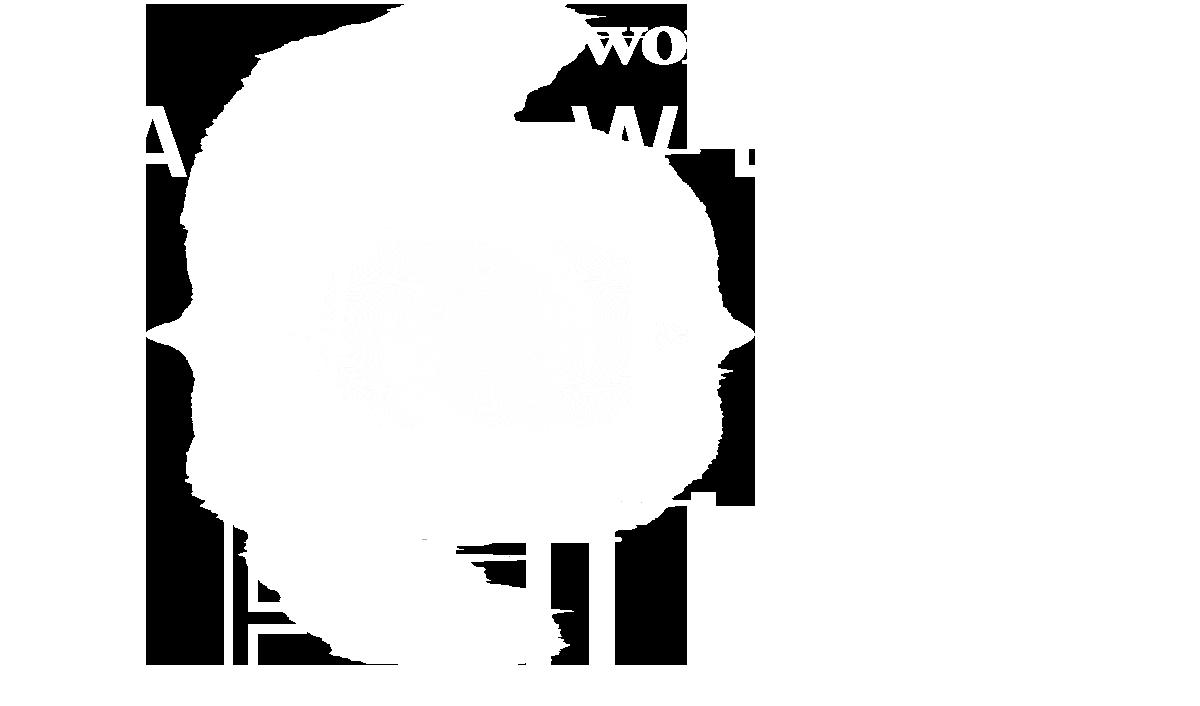 Wework Logos.