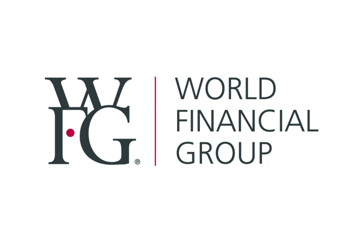 Wfg Logo Png (100+ images in Collection) Page 1.