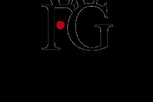 Wfg logo png 1 » PNG Image.