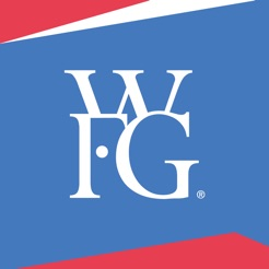 WFG Meetings & Events on the App Store.
