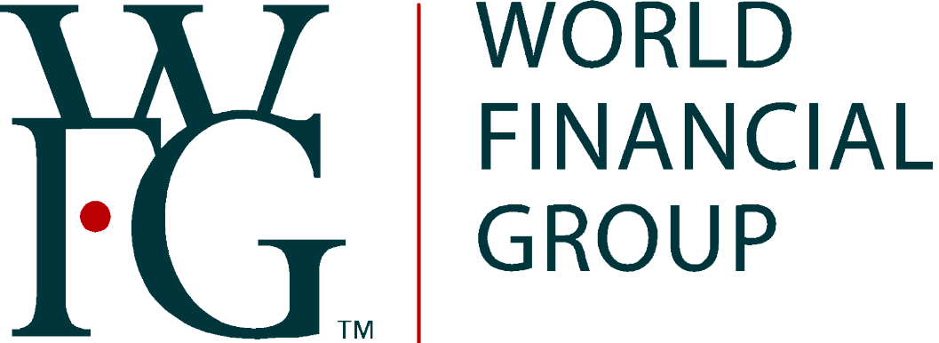 WFG Logo.