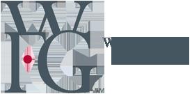 World Financial Group, Inc..