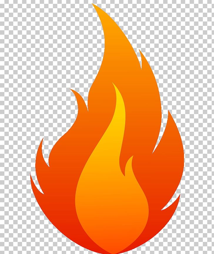 Flame Fire PNG, Clipart, Adobe Illustrator, Blue Flame, Clip.