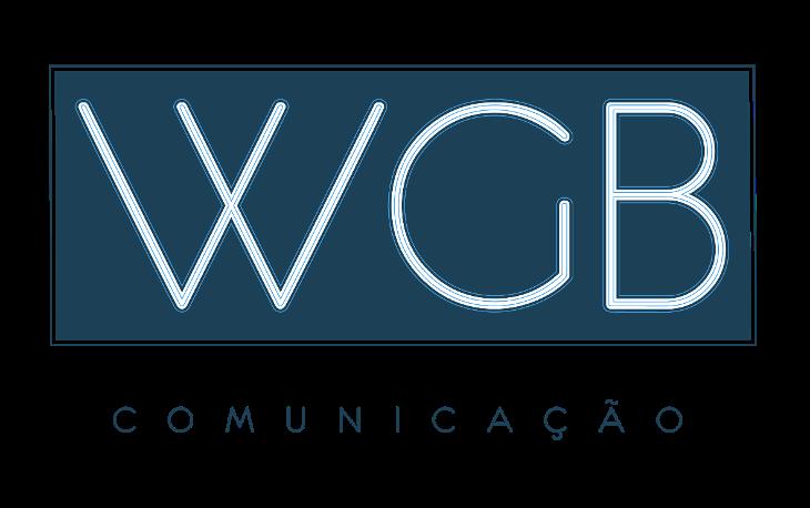 WGB Comunicação.