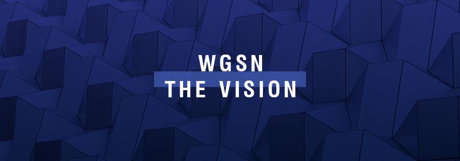 Wgsn 2018 Silhouette.