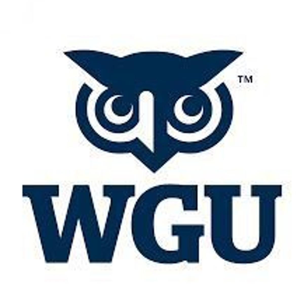 WGU Offers $750,000 in scholarships.