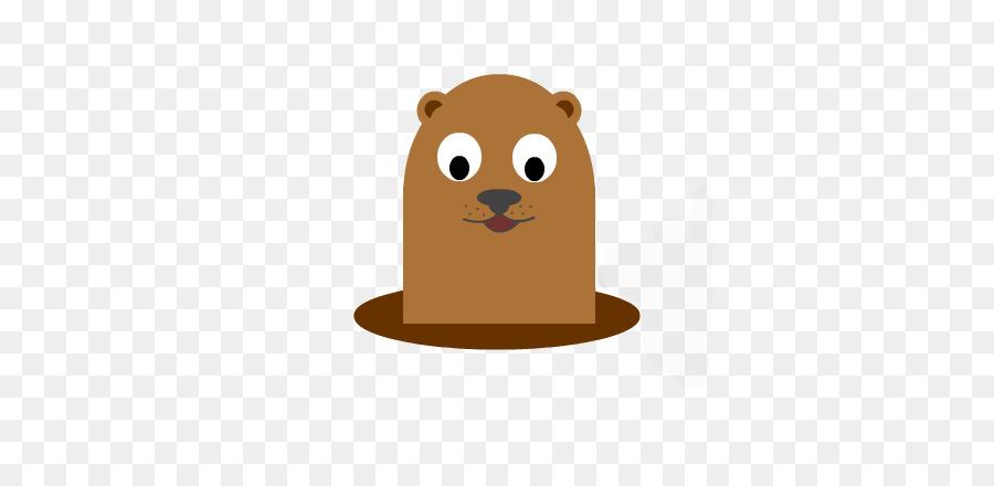 Bear Backgroundtransparent png image & clipart free download.