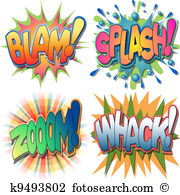 Whack Clipart Vector Graphics. 163 whack EPS clip art vector and.