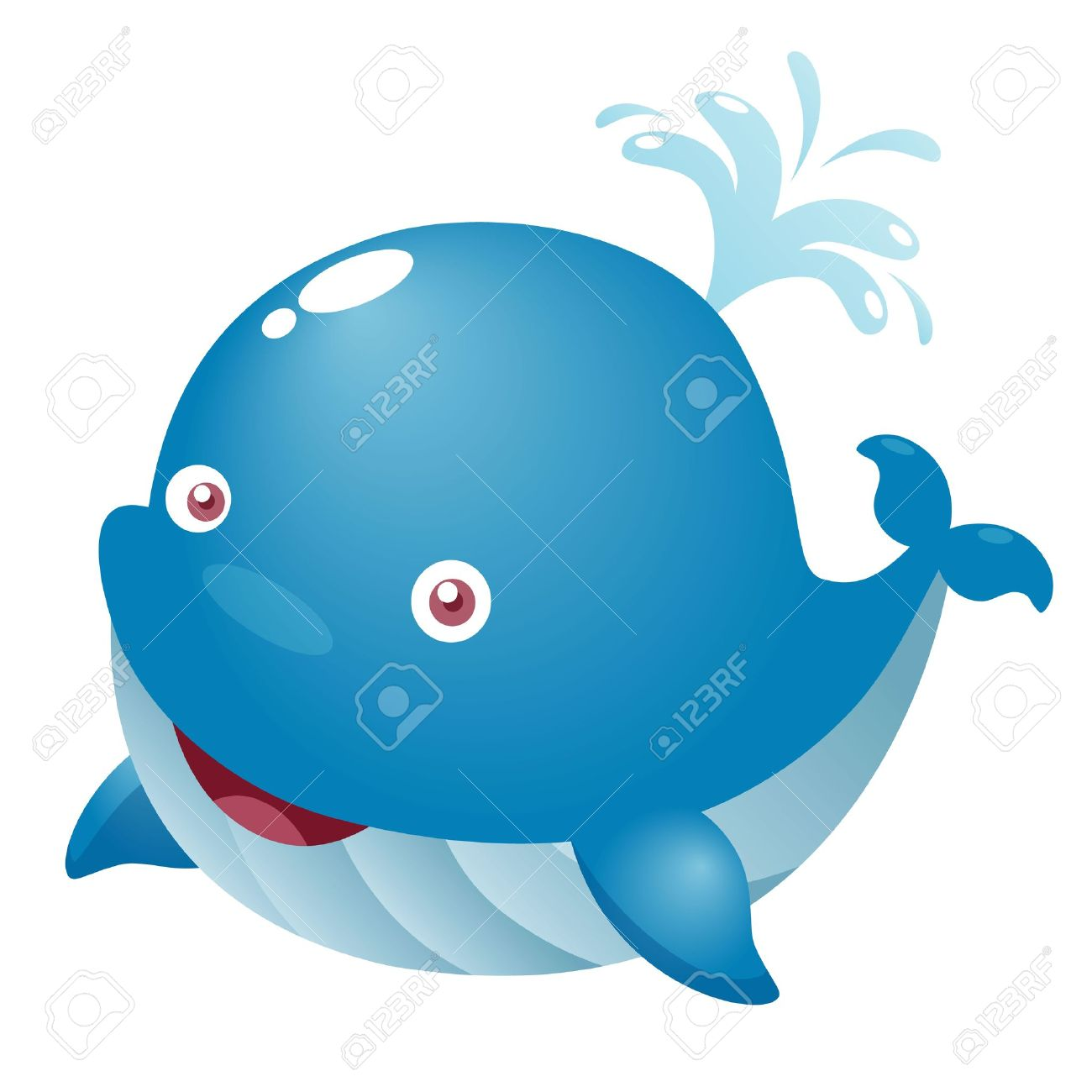 14,368 Whale Stock Vector Illustration And Royalty Free Whale Clipart.