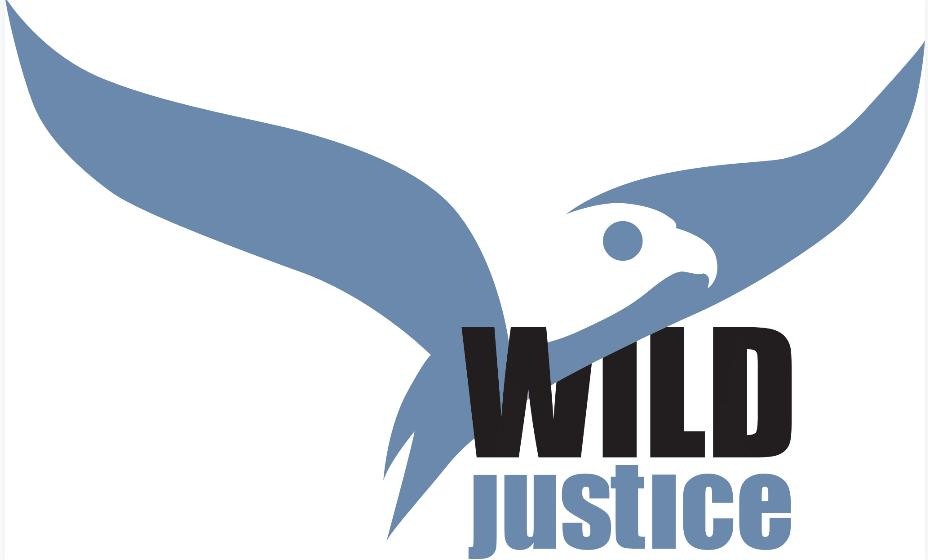 WildJustice_org on Twitter: \