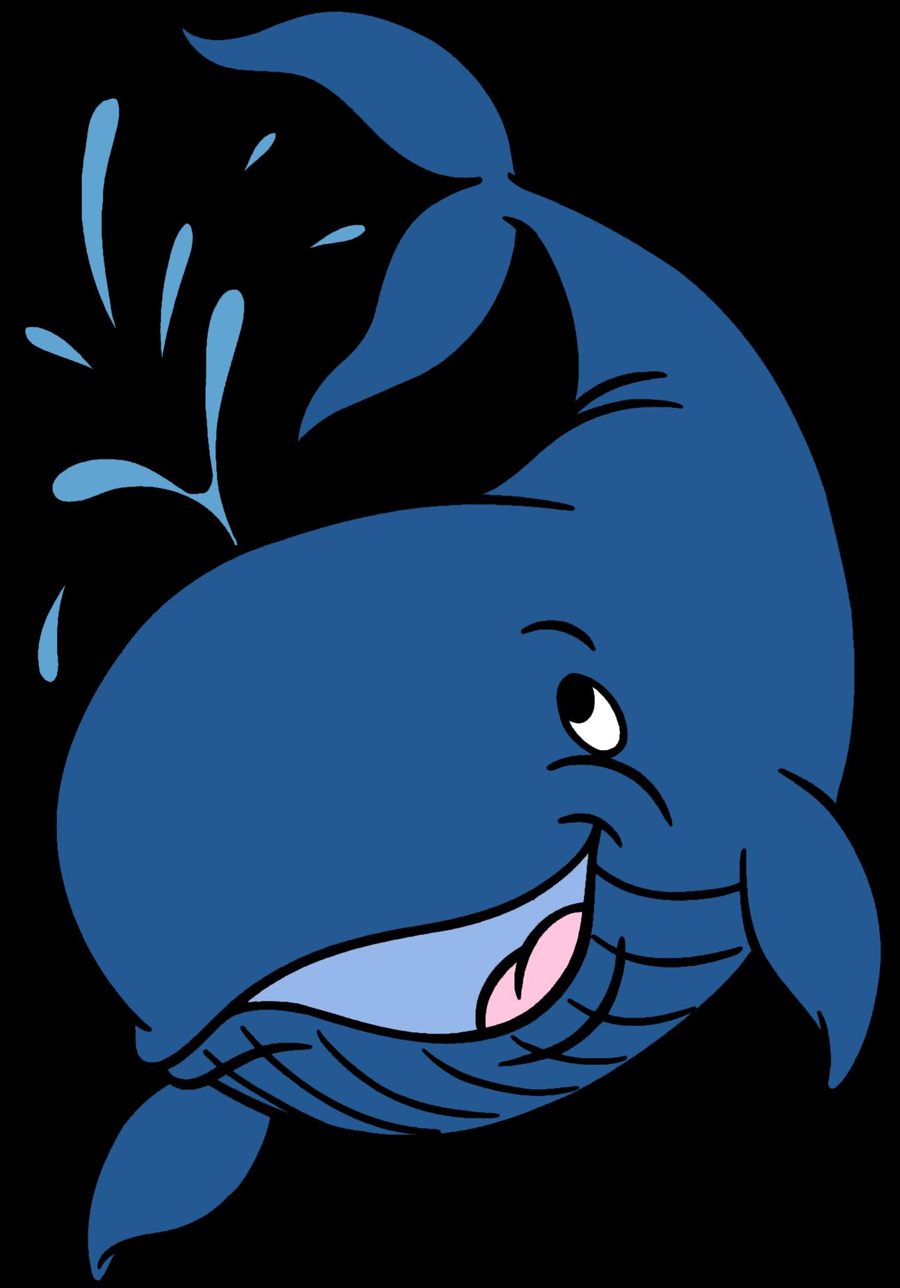 Whale Clipart Fishing Cartoons Pinterest Clip Art Whale.