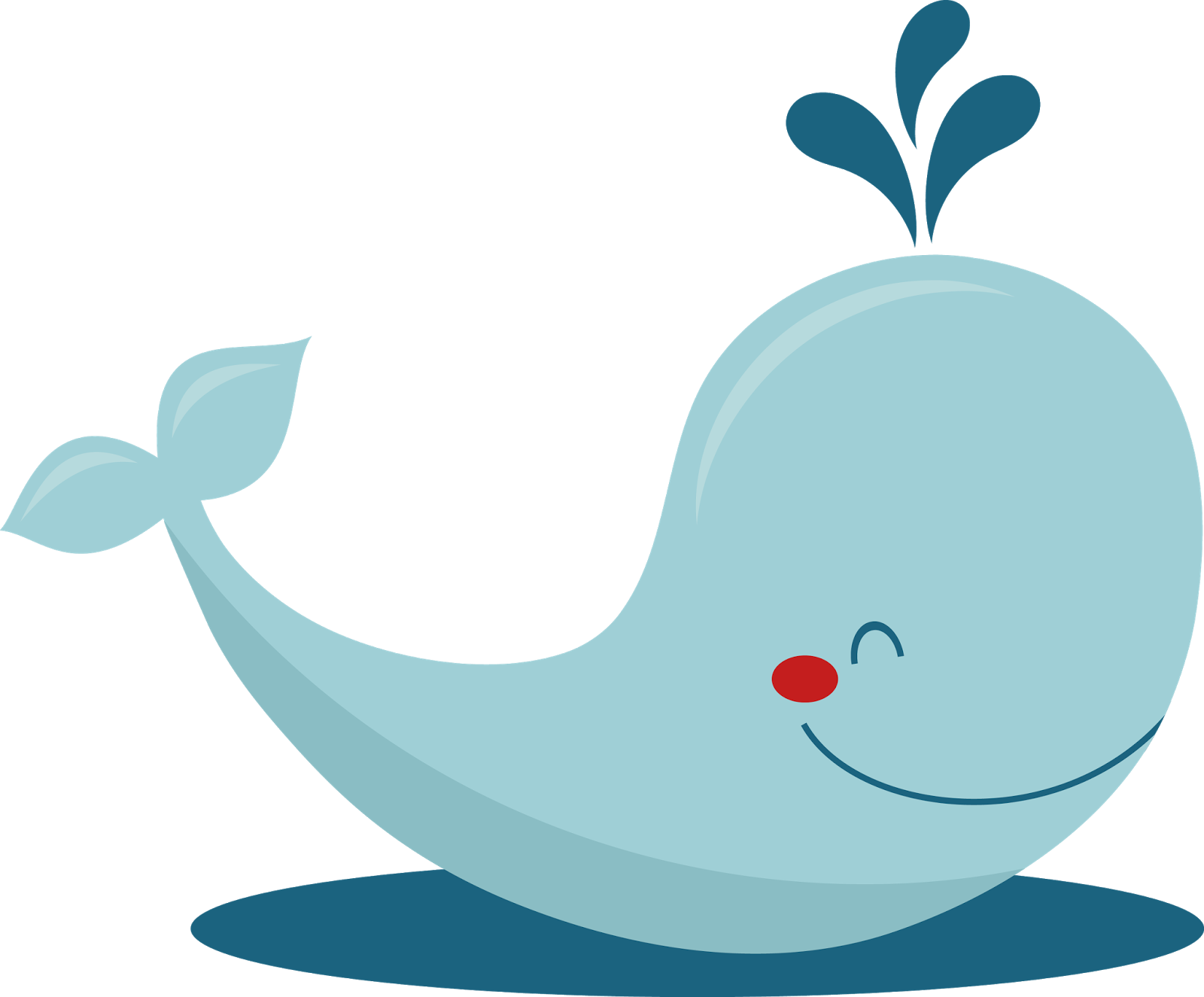 Free Whale Cliparts, Download Free Clip Art, Free Clip Art on.