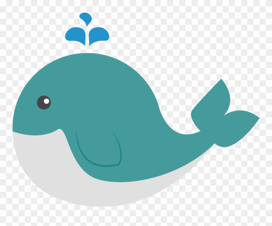 Download Whale Png Transparent Images 38 Pics Free.