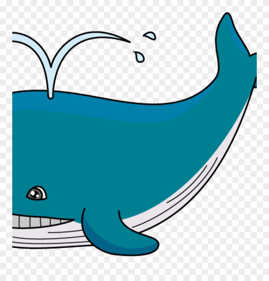 Whale Clipart Whale Clipart Animations.