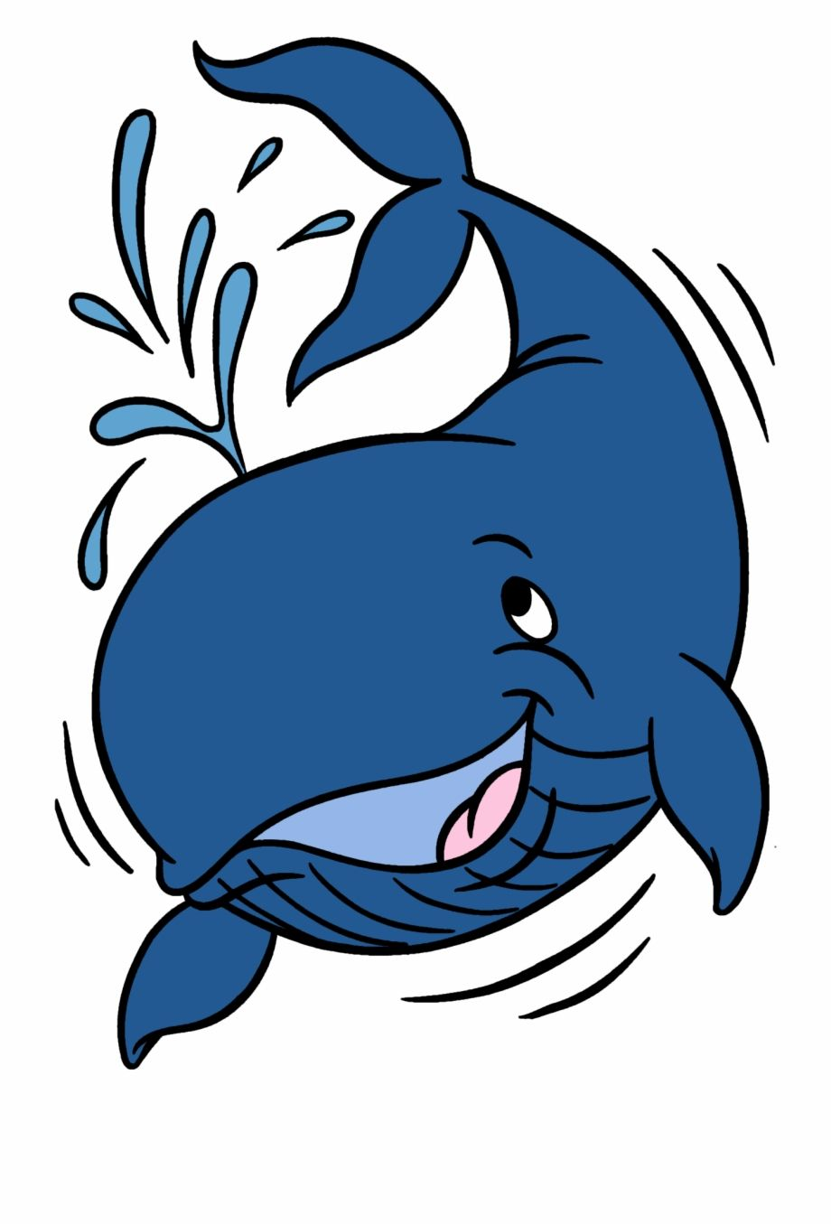 Pin by CoolPng on Cool Cliparts PNG.